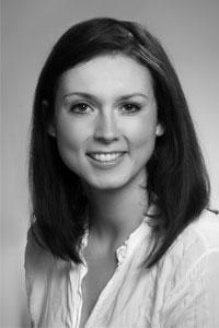 Claudia Kahl