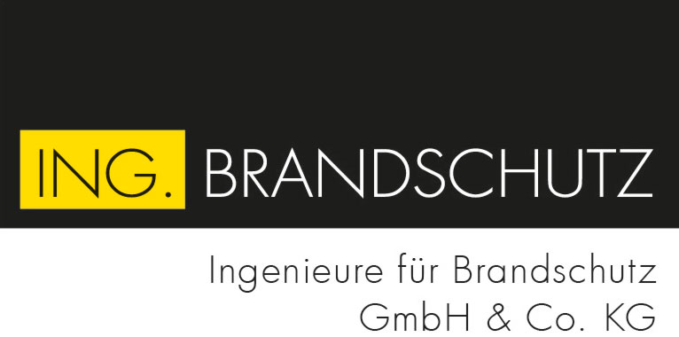 ING. BRANDSCHUTZ